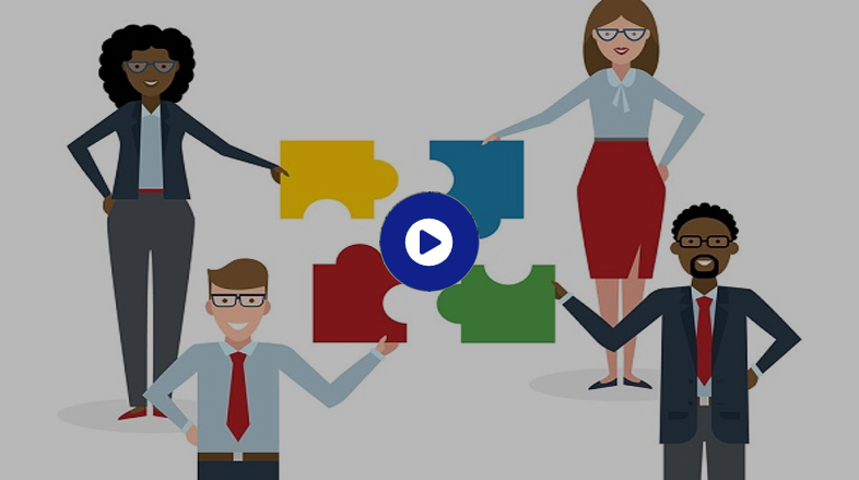 7 Bước xây dựng đội nhóm hiệu quả đạt 300% năng suất