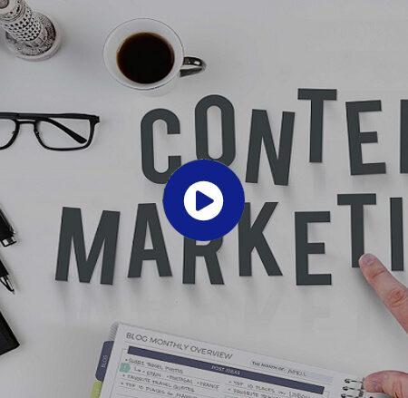 3 Công thức viết nội dung thu hút trên Social cho SME