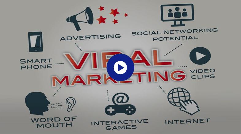 7 Tuyệt chiêu làm Viral Content trên Social Media cho ngành mỹ phẩm