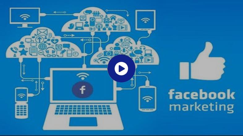 7 bước triển khai facebook marketing – Kinh doanh đúng hướng ngay từ đầu