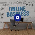 8 Bài tập thực tiễn về ý tưởng chiến lược -kế hoạch – kinh doanh Online